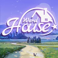 Word House