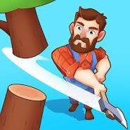 Idle Lumber