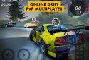 Hashiriya Drifter Online Drift Racing Multiplayer