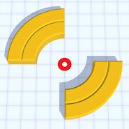 Trapper 3D v1.5 Оригинал (2021) | Jumboq o'yinlar apk.
