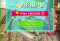 Domino Master! #1 Multiplayer Game