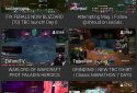 StreamZoid - Twitch player