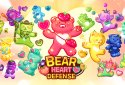 Bear Heart Defense