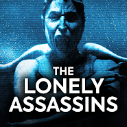 Doctor Who: The Lonely Assassins - A Mystery Game
