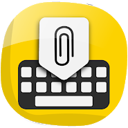 AutoSnap The Keyboard App Assistant