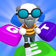 Type Sprint: Typing Games