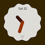 Android 12 Clock Widgets