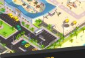 Airport Inc. - Idle Tycoon Game ✈️