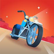 Biker Club Tycoon