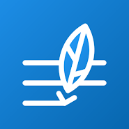Quillnote - Notes & Task Lists