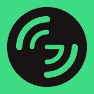 Spotify Greenroom - Talk Live Music, Sports & More