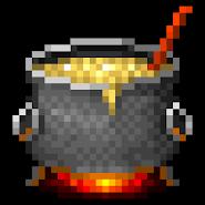 Dungeon Crawl:SS (ASCII)