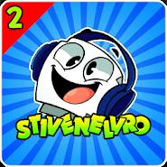STIVENELVRO 2