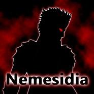 Nemesidia