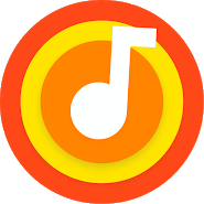 Музыкальный MP3 плеер
