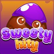 Sweety Hity