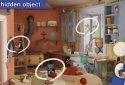 MoominValley Hidden & Found