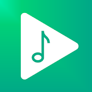 Musicolet Музыкальный Плеер
