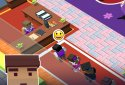 Idle Diner! Tap Tycoon