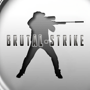 Brutal Strike - Counter Strike Brutal - CS GO