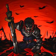 Darkest AFK-Idle RPG