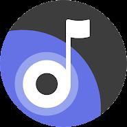 Moosic-VKontakte Music