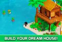 Build Heroes:Idle Family Adventure