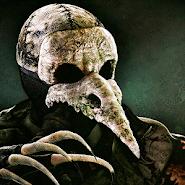 Lazaretto: Survival Horror Game