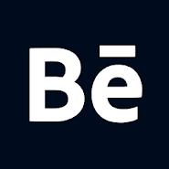 Behance – творческие портфолио