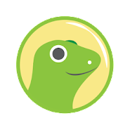 CoinGecko- Bitcoin & Cryptocurrency Price Tracker