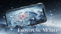 Frostpunk: Rise of the City