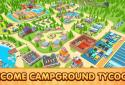Campground Tycoon