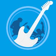 Walk Band - Музыкальная студия