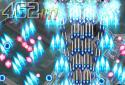 DoDonPachi Resurrection HD+