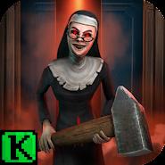 Evil Nun Maze: Бесконечный побег