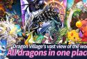 Dragon Village NEW