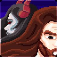 Soul essence: adventure platformer game
