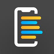 Smart Book - Parallel translation of books