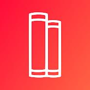 Книги на английском с переводом | 2Books