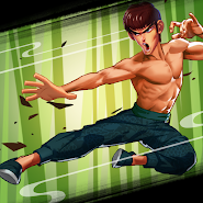 Kung Fu Attack Final - One Punch Boxing