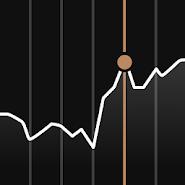 Trading app by Capital.com