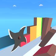 Slice Run 3D