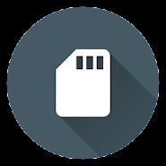 AZ Media Rescan | SD Card Scan | & Nomedia Manager
