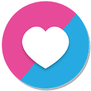 LÖVE for Android