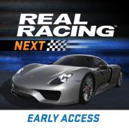 Real Racing: Next