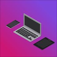 Idle Game Dev Tycoon - Simulator Game Developer