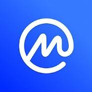 CoinMarketCap - Live Crypto Price Tracker & News