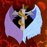 Elysium Online - MMORPG (Alpha)