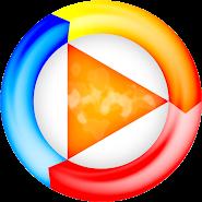 SVPlayer с уплавнением видео