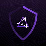 Tachyon VPN - Private Free Proxy